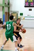 Pallacanestro: Salesiani Don Bosco vs Cus Trieste
